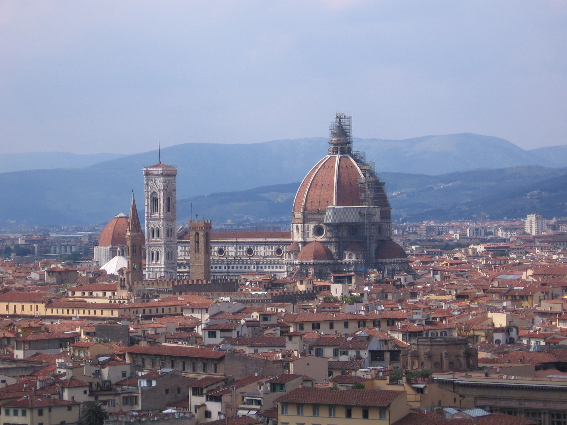ITALY Florence IMG_0047.JPG