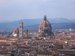 ITALY Florence IMG_0047.JPG