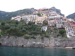 ITALY - Almafi IMG_3371.JPG