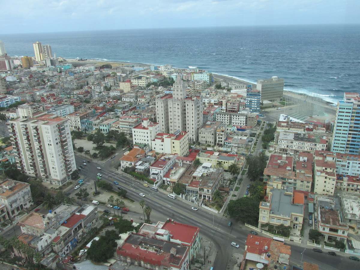 cuba_2016_415_view_of_havana_from_la_torre_restaurant_36th_floor