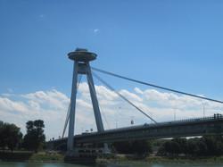 Bratislava Slovakia 037.jpg