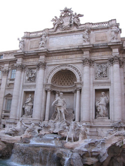 ITALY Rome IMG_0134.JPG