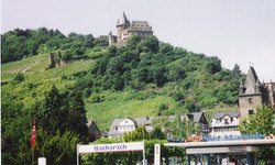 GERMANY Rhine River Valley Bacharach.jpg