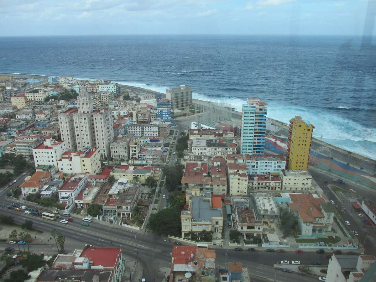 cuba_2016_402_view_of_havana_from_la_torre_restaurant_36th_floor