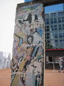 Berlin Germany 450.jpg