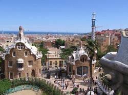 Spain Barcelona 2009 316.jpg