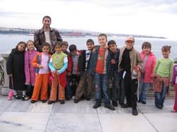 Turkey 2007 206.jpg
