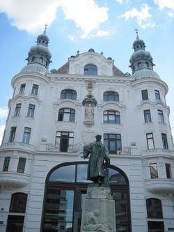 VIENNA, Austria  1704.jpg