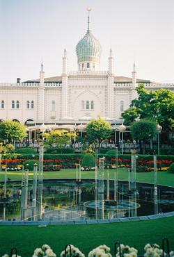 Denmark Copenhagen Tivoli Gardens R1-008-2A.jpg
