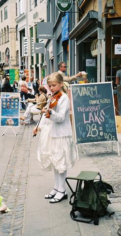 Denmark Copenhagen-012-4A.jpg