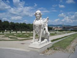Vienna Austria 212.jpg