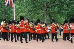 England London 006-1A.jpg