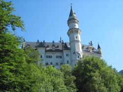 Paula Cullison - Germany - Neuschweinstein Castle-0637.JPG