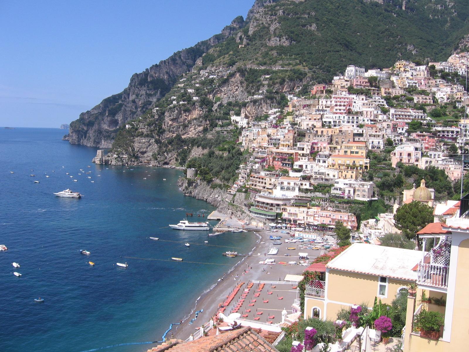 ITALY - Almafi IMG_3305.JPG