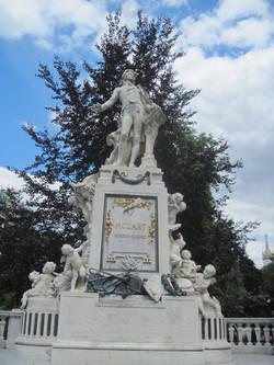 VIENNA, Austria 1666.jpg