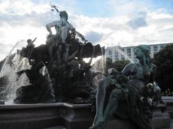 Berlin Germany 399.jpg