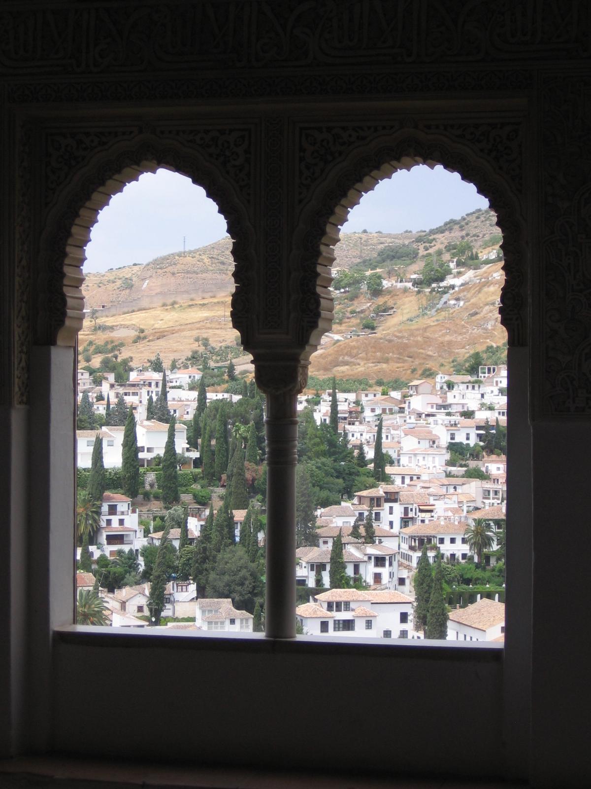 Spain Granada 2009 1012.jpg