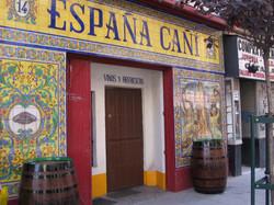 Spain Madrid 2009 092.jpg