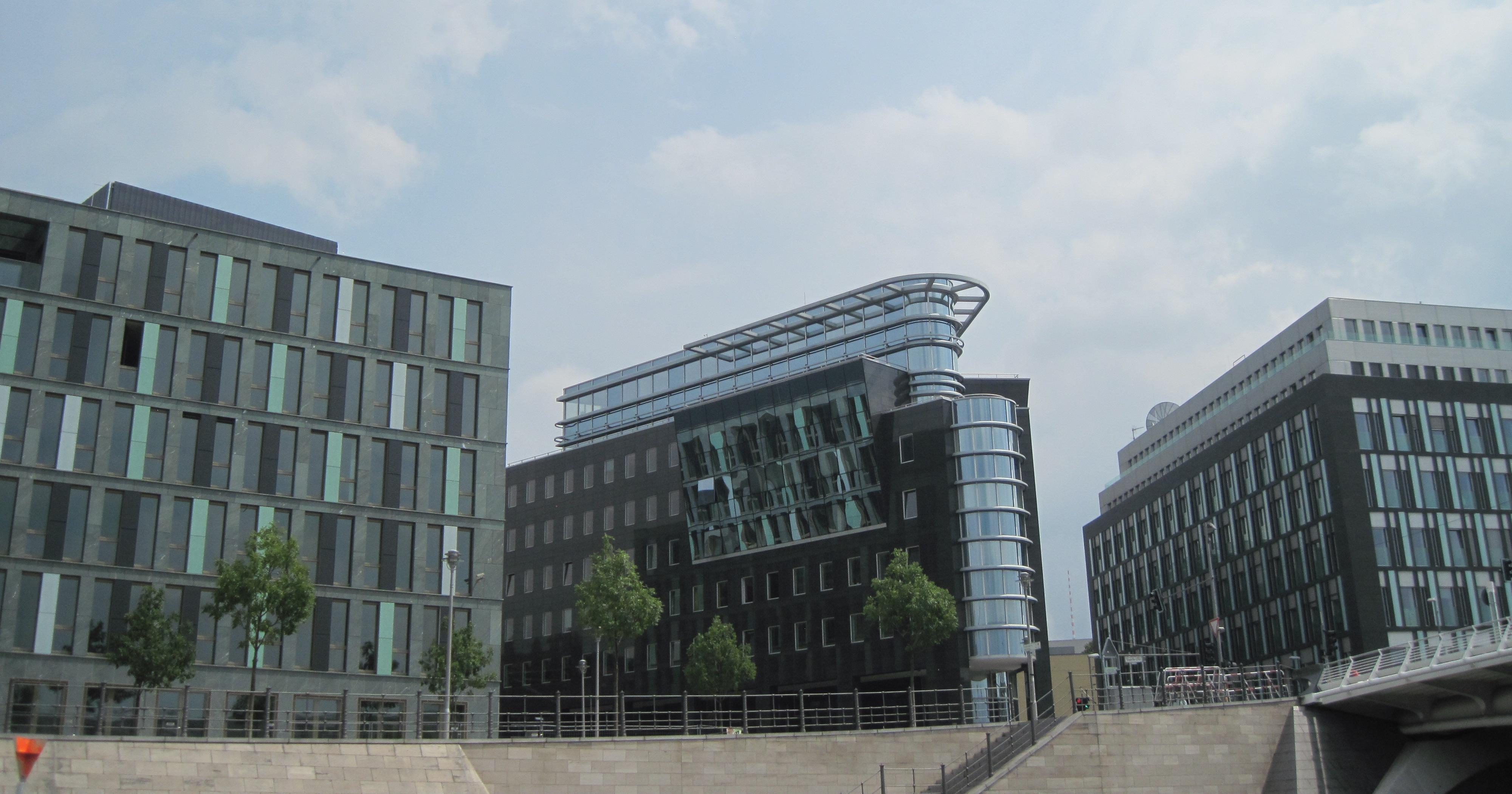 Berlin Germany 498.jpg