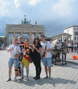 Berlin Germany 425.jpg
