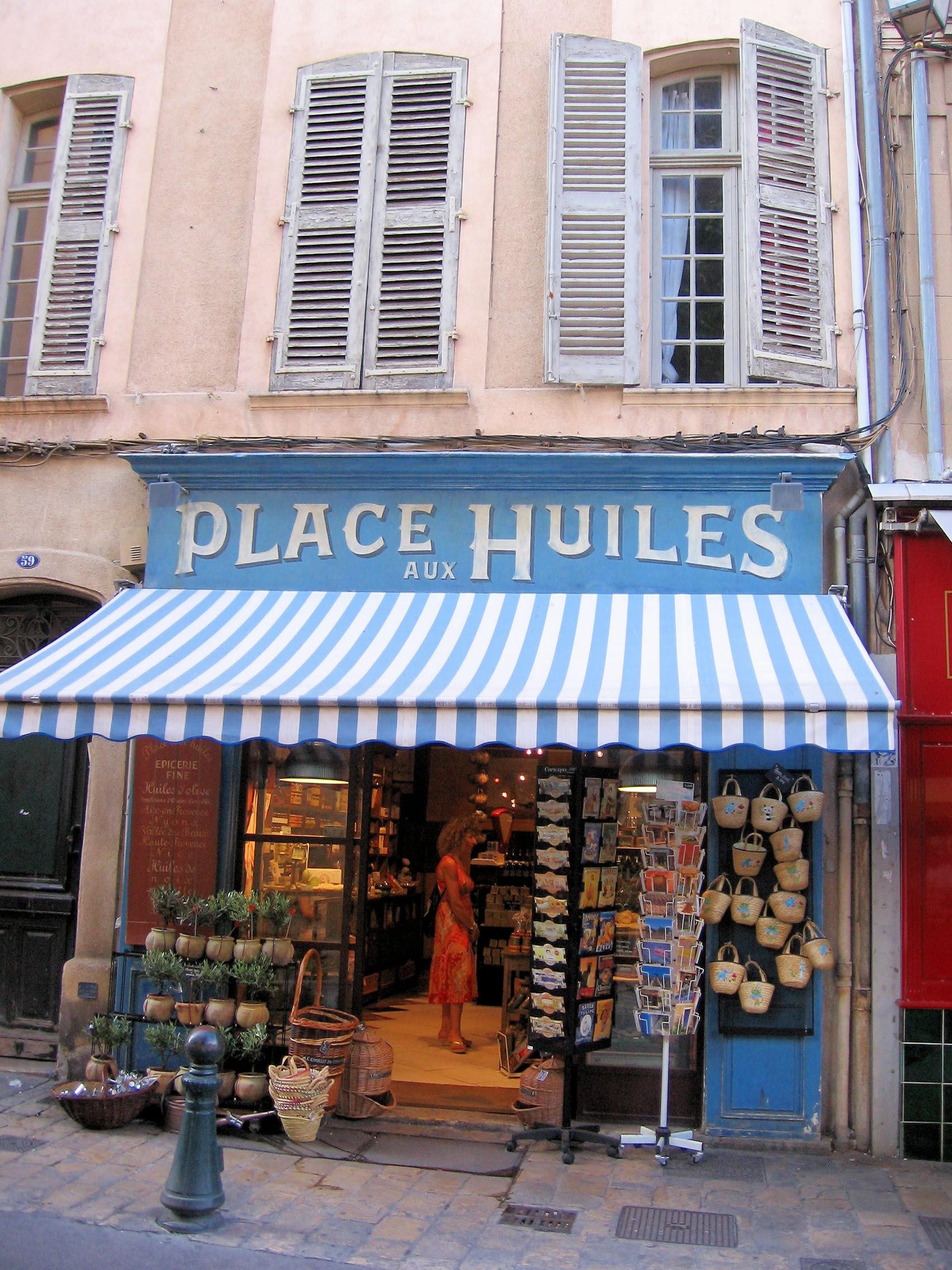 Paula Cullison - Aix en Provence France 0778.jpg