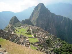 Peru_2011_411Machu_Picchu_Paula_Cullison.jpg
