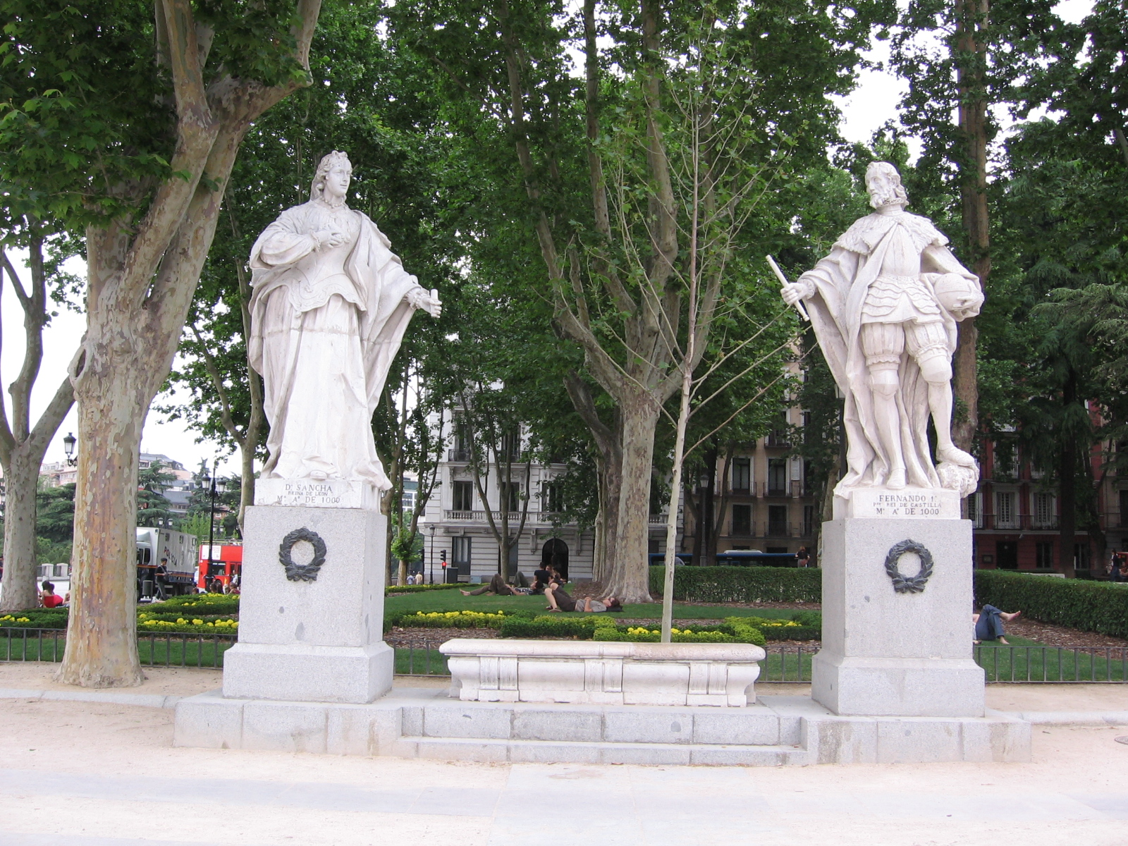 Spain Barcelona2009 210.jpg