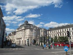 Bratislava Slovakia 038.jpg