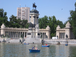 Spain Madrid 2009 065.jpg