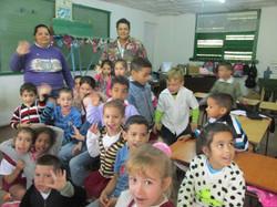 cuba_2016_467_children_at_las_terrazas_school