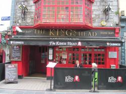 Ireland Galway Pub 593.jpg
