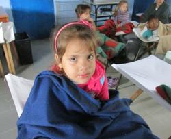 cuba_2016_503_children_at_las_terrazas_school