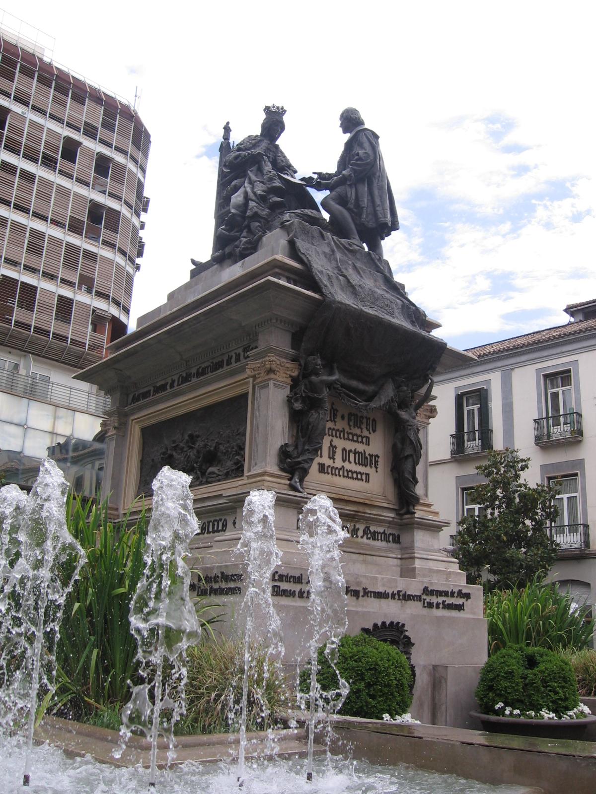 Spain Granada 2009 912.jpg