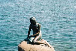 Denmark Copenhagen R1-028-12A.jpg