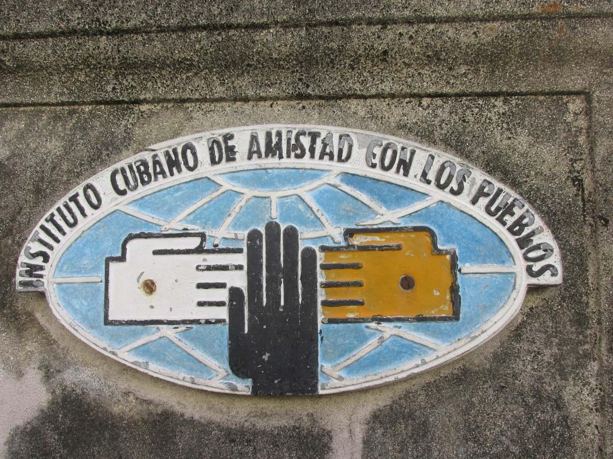 cuba_2016_573_instituto_cubano_de_amistad