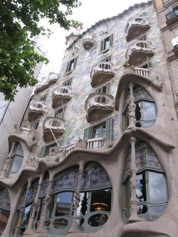 Spain Barcelona 2009 281.jpg