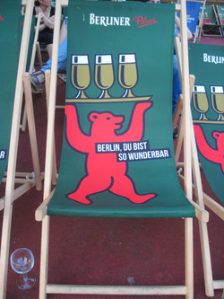 Berlin Germany 573.jpg