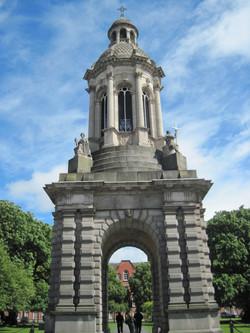 Ireland Dublin Trinity College 035.jpg