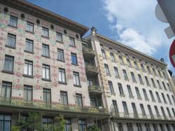 Vienna Austria  274.jpg