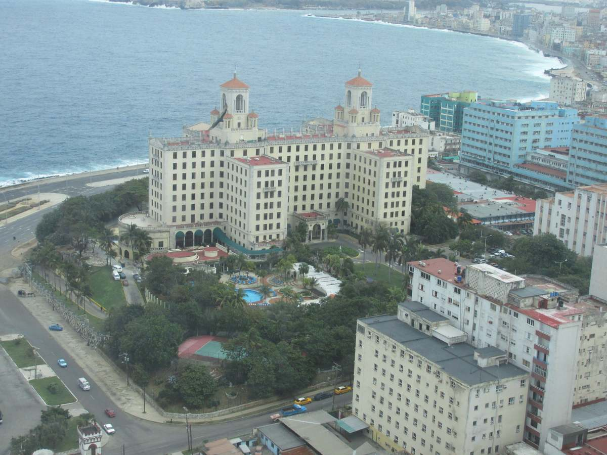 cuba_2016_412_view_of_havana_from_la_torre_restaurant_36th_floor