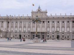 Spain Madrid 2009 198.jpg
