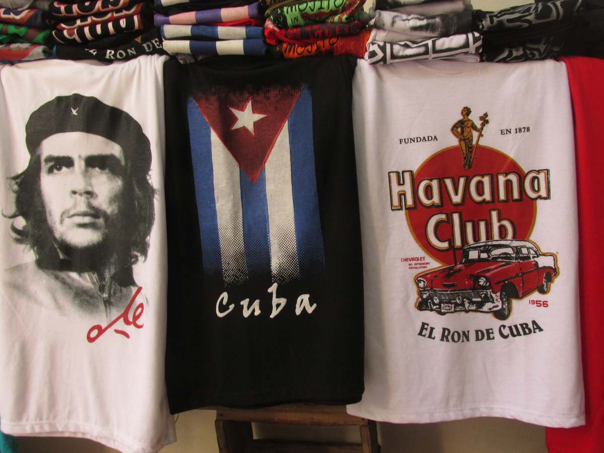 cuba_2016_869_t-shirts_for_sale