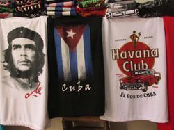 cuba_2016_869_t-shirts_for_sale