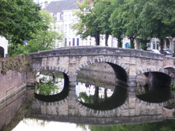 BELGIUM Brugges IMG_1549.JPG