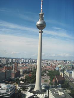 Berlin Germany 406.jpg