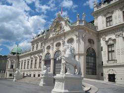 VIENNA, Austria  1665.jpg