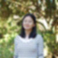 Tianhan2.JPG