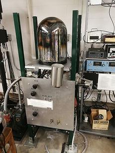 Pb evaporator.jpg