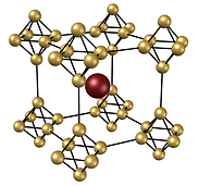 crystal structure.png