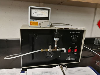 O2 plasma cleaner.jpg